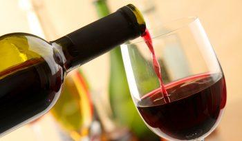 vinho_saude_sebastiao_ferro